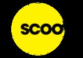 Scoot 140h